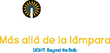 """Muestra fotográfica """"Luz: Más allá de la lámpara"""""""
