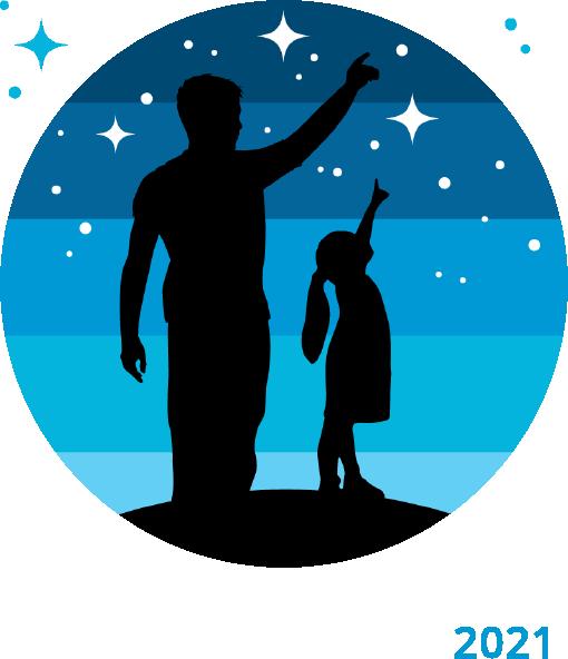 Semana Internacional del Cielo Oscuro 2021